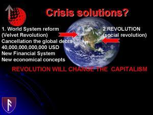 solutii de criza